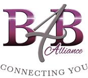b4b_logo_174px